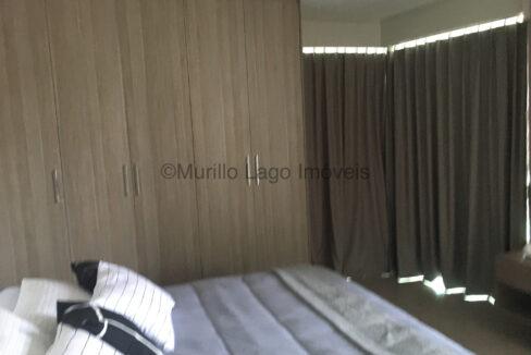 24 Claudia Rene,123m²,Zona leste Teresina, 3 suítes, 2 vagas, perto Avenida Dom Severino e Avenida Homero Castelo Branco