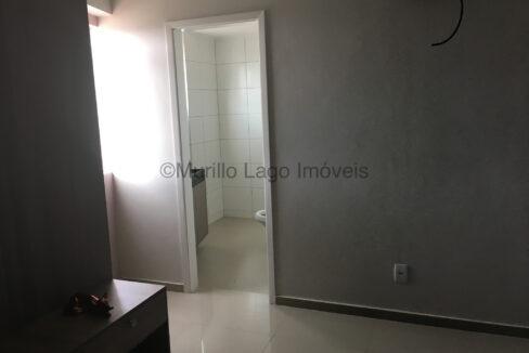 25 Claudia Rene,123m²,Zona leste Teresina, 3 suítes, 2 vagas, perto Avenida Dom Severino e Avenida Homero Castelo Branco
