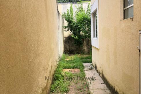 26 Casa duplex, 3 suítes,zona leste Teresina,condomínio fechado,piscina,portaria 24h,salão de festas