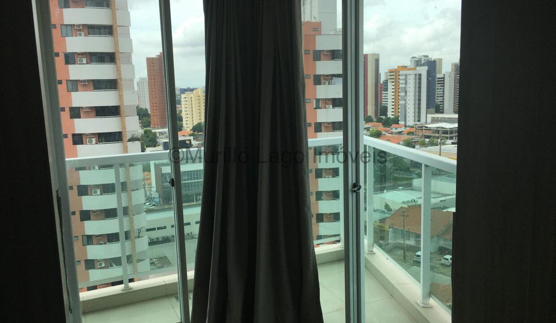 26 Claudia Rene,123m²,Zona leste Teresina, 3 suítes, 2 vagas, perto Avenida Dom Severino e Avenida Homero Castelo Branco