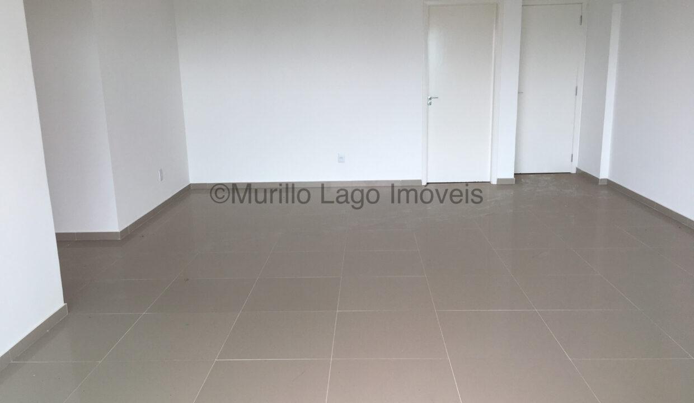 27 Claudia Rene,123m²,Zona leste Teresina, 3 suítes, 2 vagas, perto Avenida Dom Severino e Avenida Homero Castelo Branco