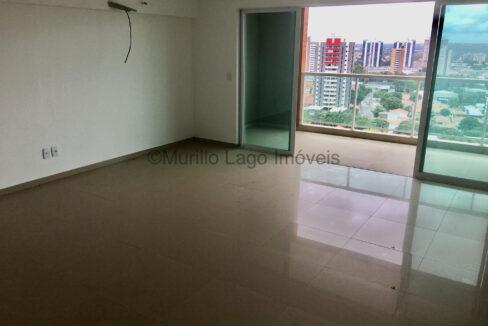 28 Claudia Rene,123m²,Zona leste Teresina, 3 suítes, 2 vagas, perto Avenida Dom Severino e Avenida Homero Castelo Branco