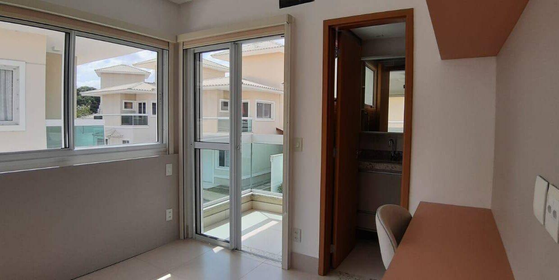 29 Casa duplex 127m² La vie Suiça, Zona leste Teresina, 3 quartos sendo 1 suíte master,3 vagas
