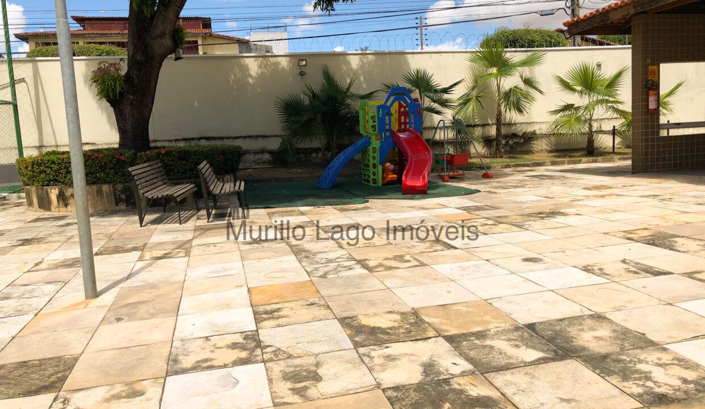 29 Casa duplex, 3 suítes,zona leste Teresina,condomínio fechado,piscina,portaria 24h,salão de festas