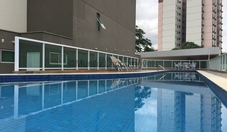 29 Claudia Rene,123m²,Zona leste Teresina, 3 suítes, 2 vagas, perto Avenida Dom Severino e Avenida Homero Castelo Branco