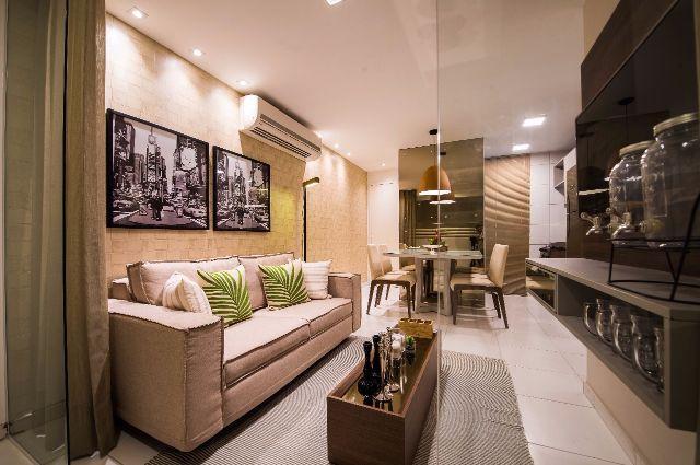 3 1 Jardim de Manuella,59,67m²,3 quartos sendo 1 suíte,Zona leste Teresina,1 ou 2 vagas de garagem,área de lazer completa.