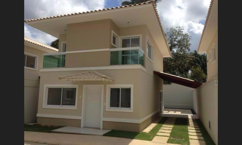 3 Casa duplex 127m² La vie Suiça, Zona leste Teresina, 3 quartos sendo 1 suíte master,3 vagas