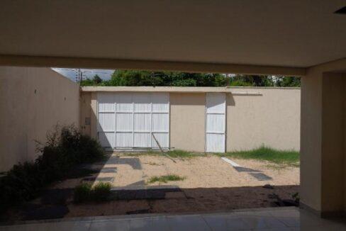 3 Casa para venda, Ininga