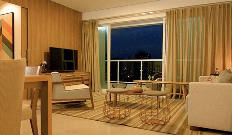 3 Claudia Rene,123m²,Zona leste Teresina, 3 suítes, 2 vagas, perto Avenida Dom Severino e Avenida Homero Castelo Branco
