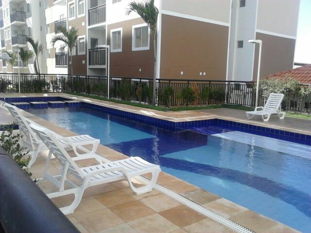 3 Smile morada do sol, Apartamento 60m², 2 quartos, zona leste Teresina, elevador, área completa lazer,1 vaga