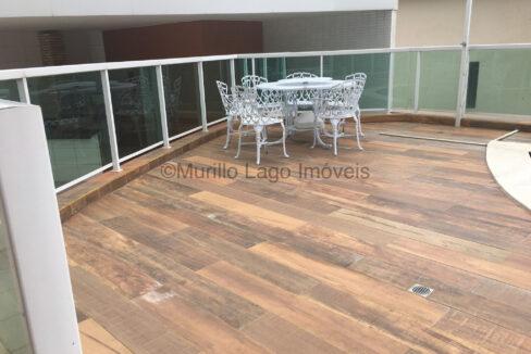 30 Claudia Rene,123m²,Zona leste Teresina, 3 suítes, 2 vagas, perto Avenida Dom Severino e Avenida Homero Castelo Branco
