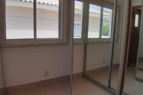 32 Casa duplex 127m² La vie Suiça, Zona leste Teresina, 3 quartos sendo 1 suíte master,3 vagas