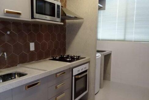 4 Amalfi Residence,zona leste Teresina,107,23 m² e 127,03m² com 03 suítes (sendo 01 suíte reversível), sala de estar e jantar, varanda, cozinha com área de serviço, DCE, interfone. 2 ou 3 vagas