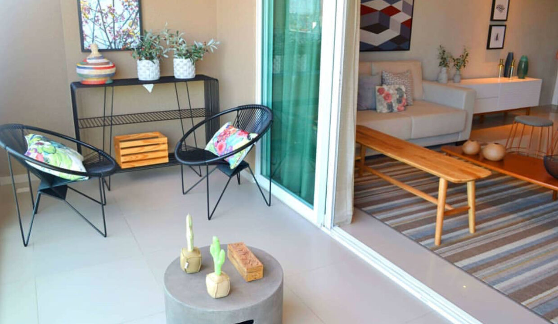 4 Claudia Rene,123m²,Zona leste Teresina, 3 suítes, 2 vagas, perto Avenida Dom Severino e Avenida Homero Castelo Branco