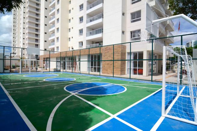 4 Empress Apartamento 128m²,Zona leste Teresina,Horto Florestal, 3 suítes,varanda gourmet,lavabo, 2 ou 3 vagas