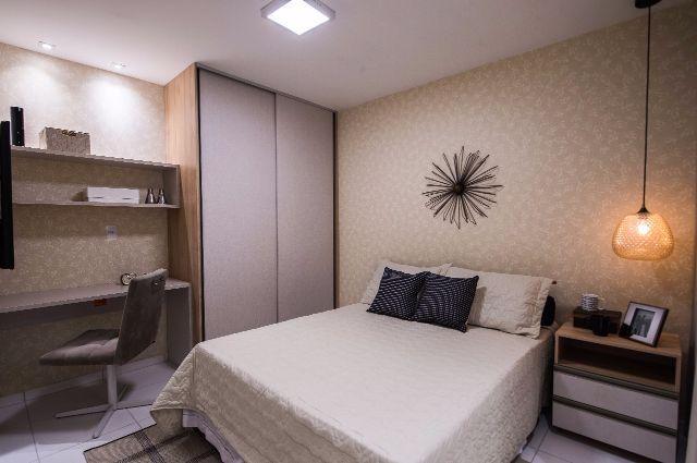 5 1 Jardim de Manuella,59,67m²,3 quartos sendo 1 suíte,Zona leste Teresina,1 ou 2 vagas de garagem,área de lazer completa.