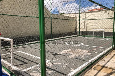 5 Casa duplex, 3 suítes,zona leste Teresina,condomínio fechado,piscina,portaria 24h,salão de festas