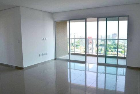 5 Claudia Rene,123m²,Zona leste Teresina, 3 suítes, 2 vagas, perto Avenida Dom Severino e Avenida Homero Castelo Branco