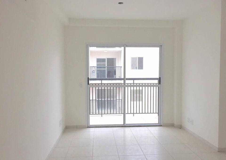 5 Smile morada do sol, Apartamento 60m², 2 quartos, zona leste Teresina, elevador, área completa lazer,1 vaga