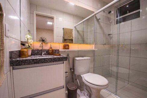 6 1 Jardim de Manuella,59,67m²,3 quartos sendo 1 suíte,Zona leste Teresina,1 ou 2 vagas de garagem,área de lazer completa.
