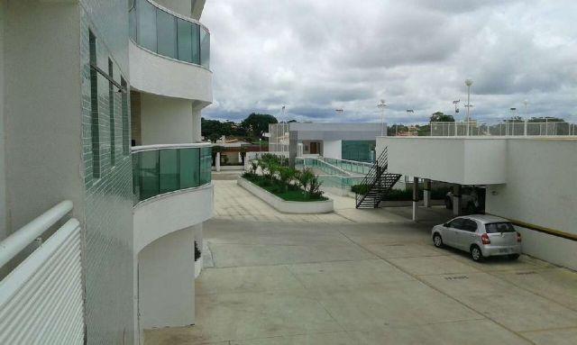 6 Condomínio Essencial,Zona leste de Teresina, 3 quartos sendo 1 suíte,2 vagas, área de lazer completa