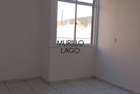 6 Suíte Condomínio Continental, Zona leste Teresina, 84m², 3 quartos(2 suítes), Varanda,Cozinha americana, instalação de splits
