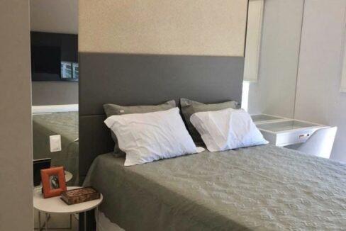 7 Amalfi Residence,zona leste Teresina,107,23 m² e 127,03m² com 03 suítes (sendo 01 suíte reversível), sala de estar e jantar, varanda, cozinha com área de serviço, DCE, interfone. 2 ou 3 vagas