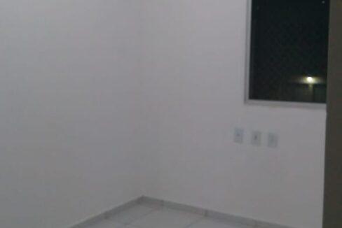 7 Apartamento Dirceu, 3 quartos sendo 1 suíte, Sala, varanda, cozinha, área de serviço, banheiro social, elevador, piscina, portaria 24h, salão de festas, 1 vaga de garagem