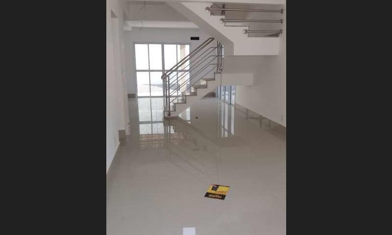 7 Casa duplex 127m² La vie Suiça, Zona leste Teresina, 3 quartos sendo 1 suíte master,3 vagas