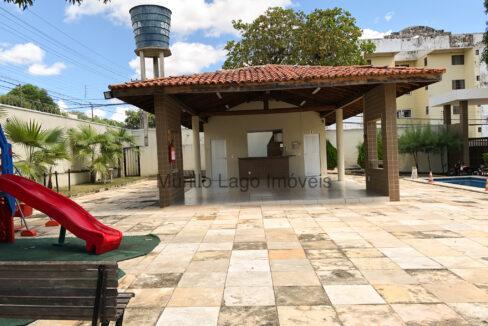 7 Casa duplex, 3 suítes,zona leste Teresina,condomínio fechado,piscina,portaria 24h,salão de festas