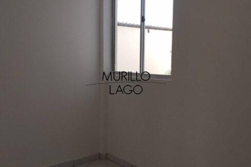 7 quarto Condomínio Continental, Zona leste Teresina, 84m², 3 quartos(2 suítes), Varanda,Cozinha americana, instalação de splits
