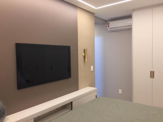 8 Amalfi Residence,zona leste Teresina,107,23 m² e 127,03m² com 03 suítes (sendo 01 suíte reversível), sala de estar e jantar, varanda, cozinha com área de serviço, DCE, interfone. 2 ou 3 vagas