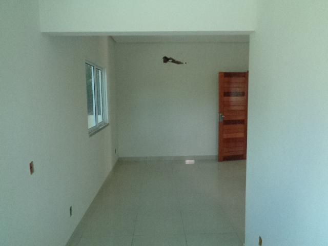 8 Casa para venda, Ininga
