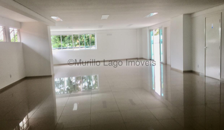 8 Claudia Rene,123m²,Zona leste Teresina, 3 suítes, 2 vagas, perto Avenida Dom Severino e Avenida Homero Castelo Branco