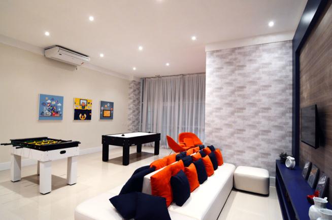 8 Empress Apartamento 128m²,Zona leste Teresina,Horto Florestal, 3 suítes,varanda gourmet,lavabo, 2 ou 3 vagas