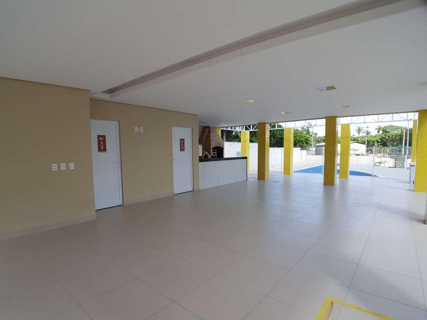9 Barcelona residence, casa duplex em condomínio fechado 104m²,zona leste Teresina,Piscina,área de lazer,playground