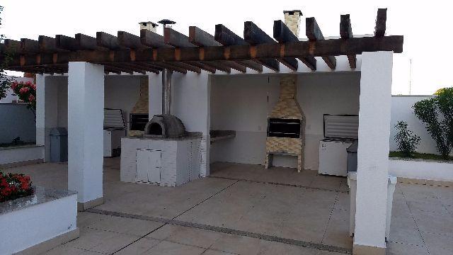 9 Condomínio Essencial,Zona leste de Teresina, 3 quartos sendo 1 suíte,2 vagas, área de lazer completa