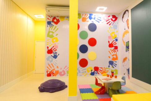 9 Empress Apartamento 128m²,Zona leste Teresina,Horto Florestal, 3 suítes,varanda gourmet,lavabo, 2 ou 3 vagas
