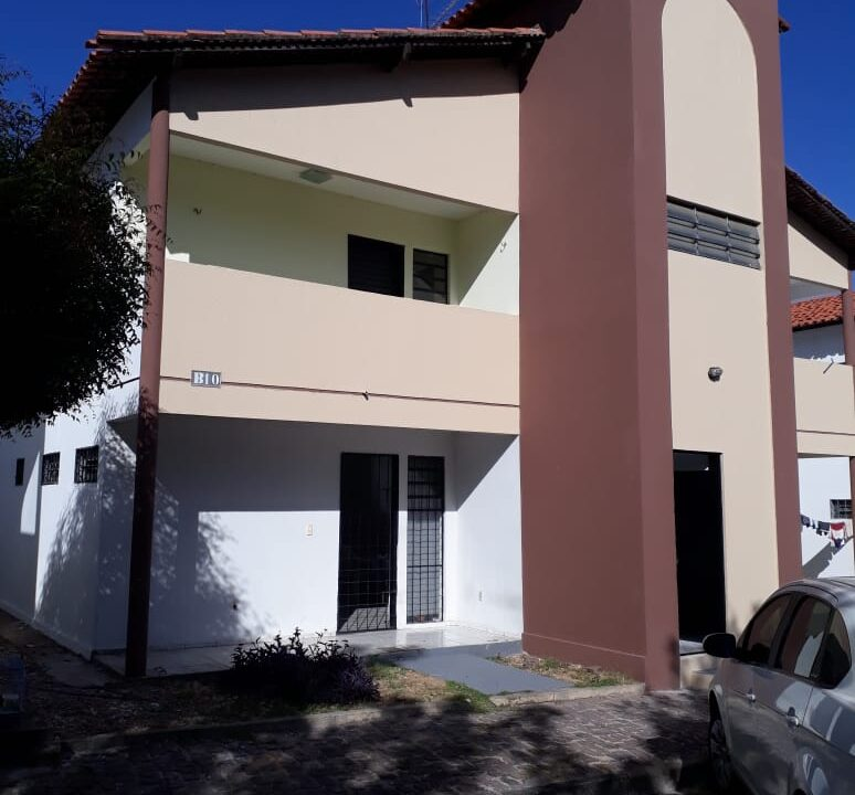 1 Apartamento 54,40m²,2 quartos, Dirceu,Condomínio fechado,1 vaga