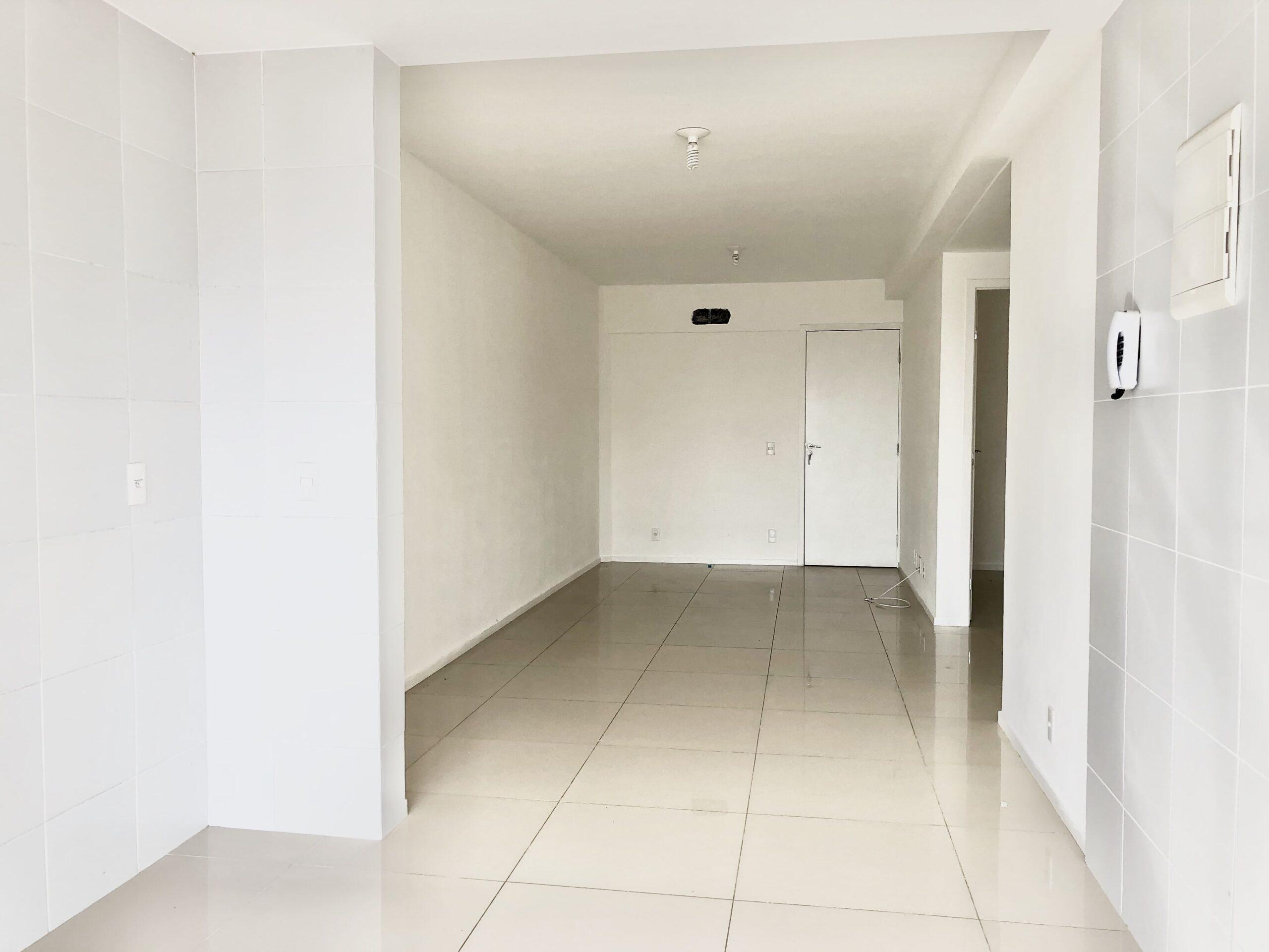 1 Apartamento para venda no Edifício Recanto das Palmeiras Teresina,3 Quartos, sendo 1 suíte, banheiro social, 1 vaga, piso em porcelanato