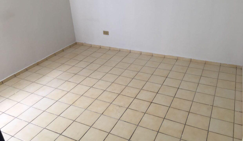 10 Santa Marta,3 quartos, 2 banheiros, 1 vaga, condomínio fechado,ufpi, zona leste Teresina