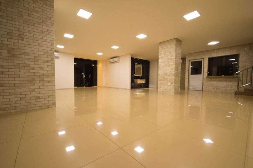 11 Solar de Fátima, Apartamento 130,54m², Jóquei clube, 3 suítes, 2 vagas,Varanda, DCE
