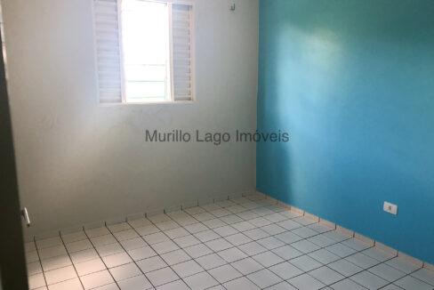 12 Apartamento 69m² ,3 quartos sendo 1 suíte,condomínio fechado,1 vaga de garagem,zona sul