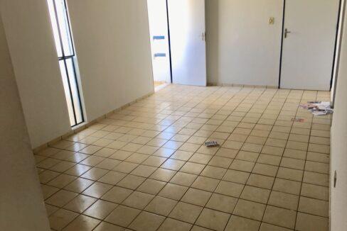 12 Santa Marta,3 quartos, 2 banheiros, 1 vaga, condomínio fechado,ufpi, zona leste Teresina