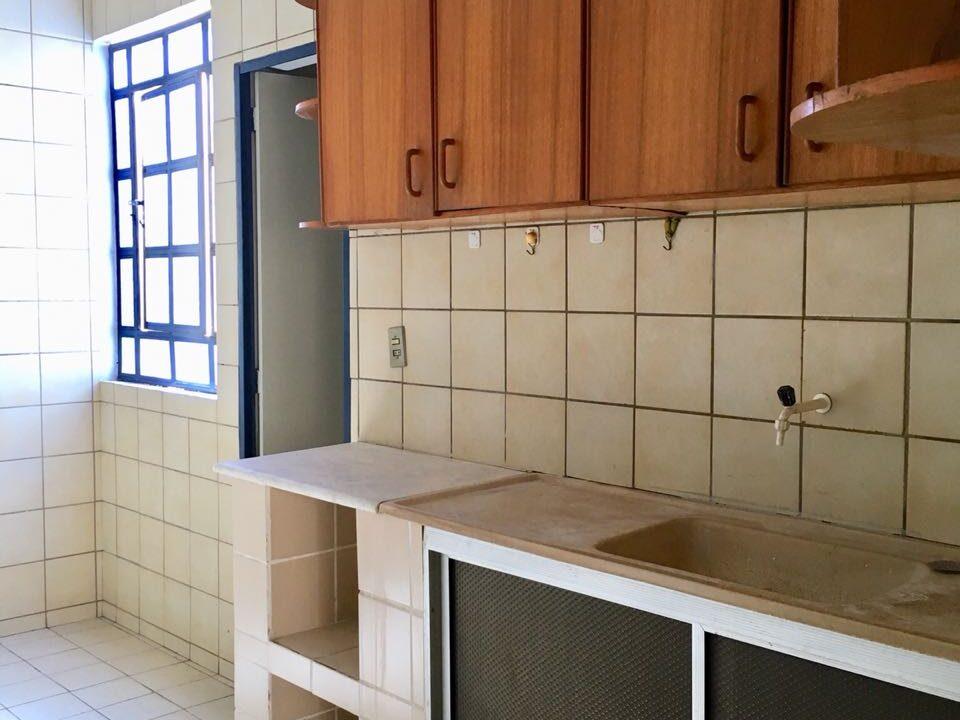 13 Santa Marta,3 quartos, 2 banheiros, 1 vaga, condomínio fechado,ufpi, zona leste Teresina
