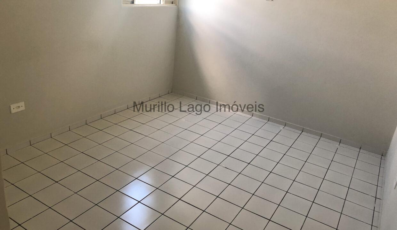 14 Apartamento 69m² ,3 quartos sendo 1 suíte,condomínio fechado,1 vaga de garagem,zona sul