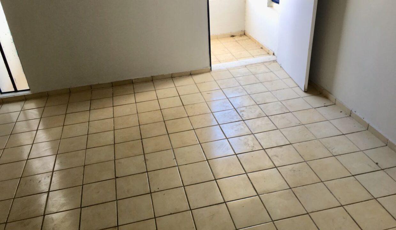 14 Santa Marta,3 quartos, 2 banheiros, 1 vaga, condomínio fechado,ufpi, zona leste Teresina