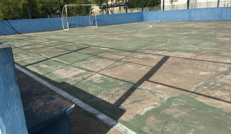 15 Santa Marta,3 quartos, 2 banheiros, 1 vaga, condomínio fechado,ufpi, zona leste Teresina