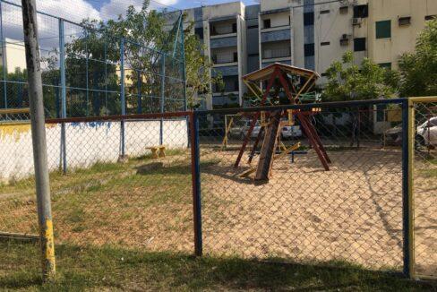 17 Santa Marta,3 quartos, 2 banheiros, 1 vaga, condomínio fechado,ufpi, zona leste Teresina