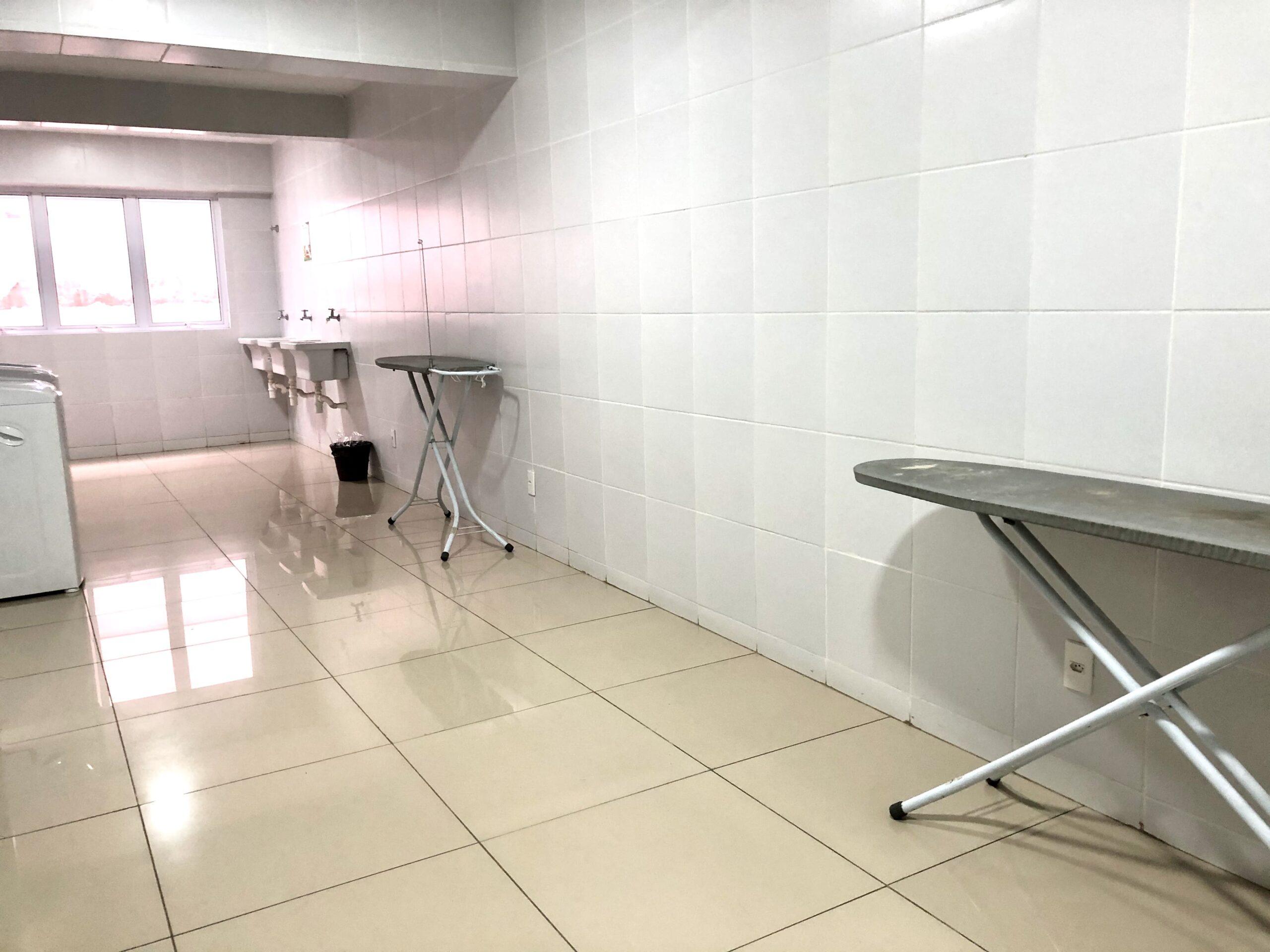18 Apartamento para venda no Edifício Recanto das Palmeiras Teresina,3 Quartos, sendo 1 suíte, banheiro social, 1 vaga, piso em porcelanato